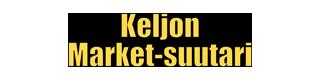 keljon_market_suutari