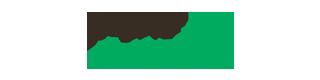 keljon apteekki logo