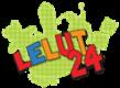 Lelut24_logo_uusi copy