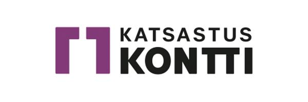 Katsastuskontti logo