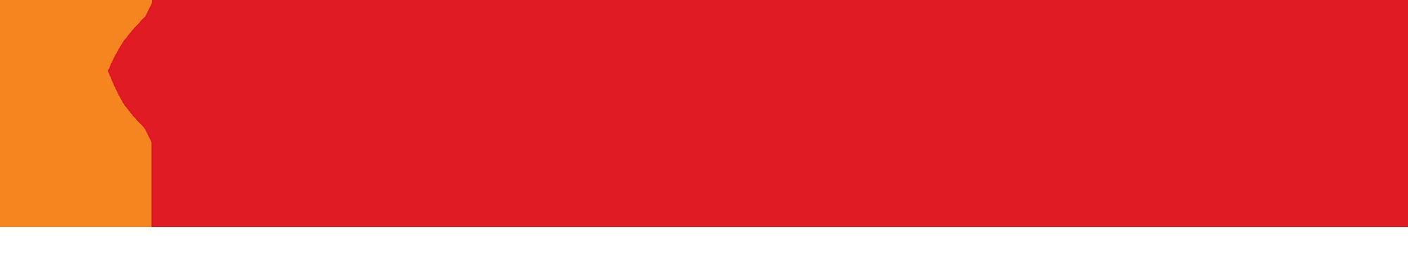 Citymarket-Keljo-Logo